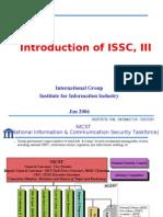 III-security 062006