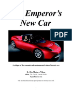 the-emperors-new-car