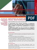 Alcatel_OmniVista4760_MSAD_synchronisation_FR