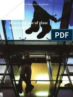 Structural-Use-of-Glass-in-Buildings