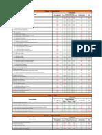 Requisitos_Funcionais[1]