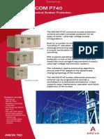 P740_Leaflet