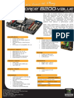 Geovision 8 5 DVR NVR Software Manual   Graphics Processing
