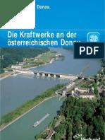 Prospekt_Donau_deutsch