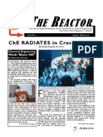 Reactor 2010-2011 Issue 2