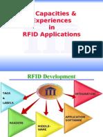 III RFID 022007