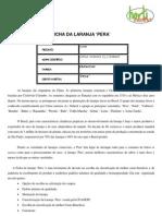 ficha_laranja_pera