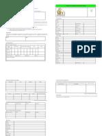 077_GTapplicationform