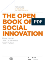 Social_Innovator_020310