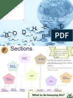 Bodh-e-Verse August 2008 Beta Issue