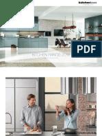Küchenjournal-Kütchenhaus-2019 de en Web