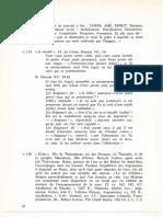 2_1977_p18_25.pdf_page_5