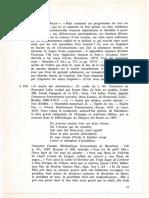 2_1977_p18_25.pdf_page_4