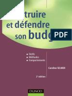 Construire_et_defendre_son_budget_2e_edi