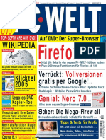 PC.Welt.11_2005