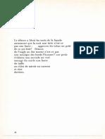 2_1977_p49_71.pdf_page_2