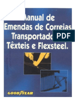 MANUAL GOODYEAR CORREIA TRANSPORTADORA