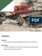psychological_impacts
