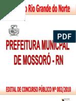 Edital_Oficial Mossoro site