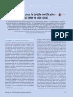 coek.info_visa-pour-la-double-certification-iso-9001et-iso-1
