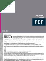 Nokia_N85-1_UG_en