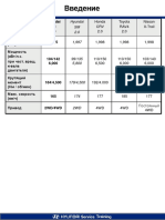 164183140 Устройство и Характеристики Мотора Dohc 2 0l Beta