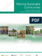 planning_sustainable_communities