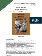 Guia_Practica_para_Profesionales_de_ifa_-_Chief_Fama