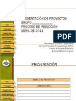 Presentacion_de_proyectos