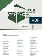 CREP_MATEMATICA_2021