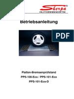 BA-Betriebsanleitung-PPS-ECO