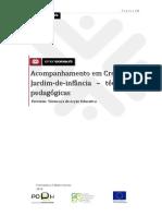 Manual ACTP-TAE