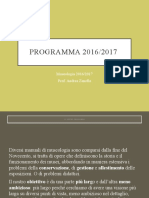 museologia-programma-20162017