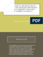 museologia3-201617