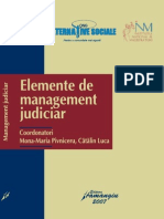 aas_elemente_de_management_judiciar_2007