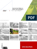 Smart Viticulture Factory Systemes