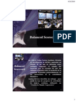 1.- Balanced Scorecard_clase martes 01 de junio