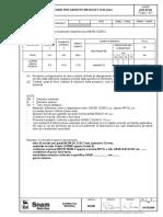 A.01.01.02 rev.8_TUBI DI ACCIAIO PER GASDOTTI DN 15 (½-) D 21,3 mm