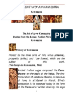 Kamasutra Book Pdf With Picture In Bengali