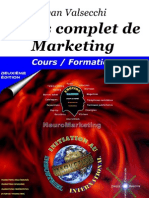 Cours_Marketing_2e_ed[1]