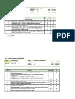 3 - Programa de trabajo rubros varios_GRUPO1_12_2018