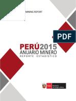 Anuario Minero 2015.PDF