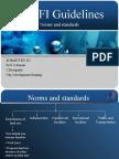 UDPFI-Guidelines