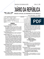Rectificacao 11_21
