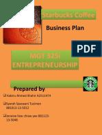 Presentation1of MGT 325