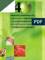 guia farmaceutica plantas medicinales