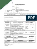 SESIONES-DE-APRENDIZAJE 2011 CTA quimica3