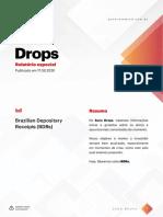 Suno-Drops-BDRs