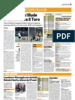 La Gazzetta Dello Sport 19-04-2011