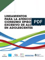 2020_lineamientos-consumo-excesivo-alcohol-adolescentes